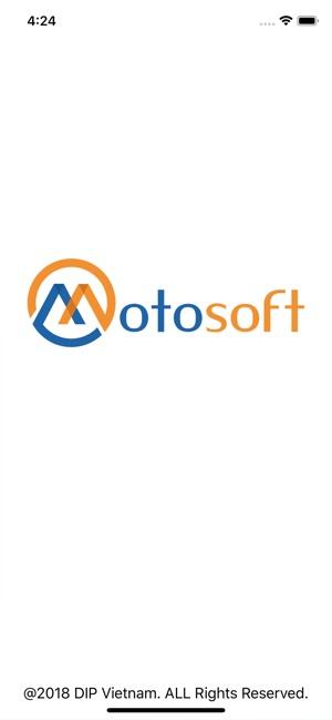 Motosoft
