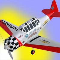Absolute RC Plane Simulator free Resources hack