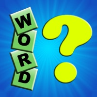 Codes for Word Puzzles Hack