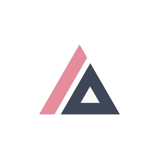Align-IG排版神器