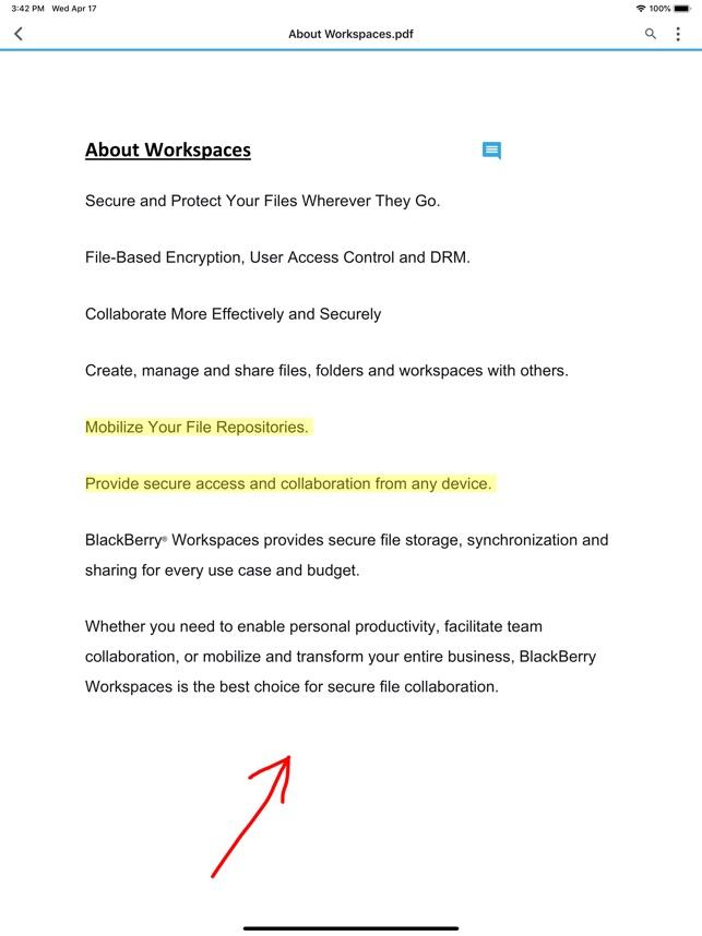 Service Book Ipd File