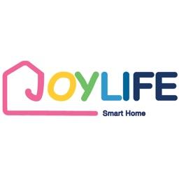 Joylifesmart