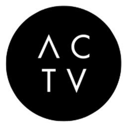 ACTV 6 Week Challenge