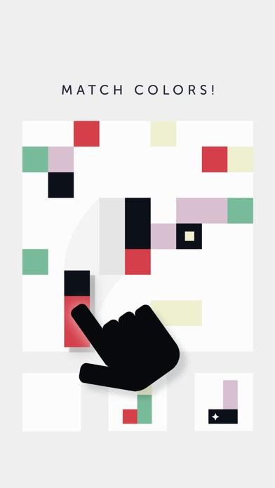 81 Blocks screenshot one