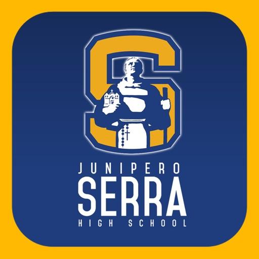 Junipero Serra Athletics