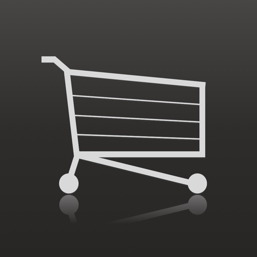 Baixar O mais barato para iOS