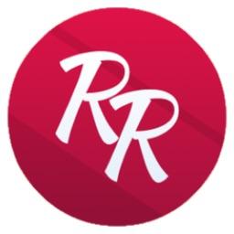RenRico - Dance and Earn