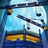 メガポリス (Megapolis) - 街づくりゲーム