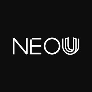 NEOU Health & Fitness app