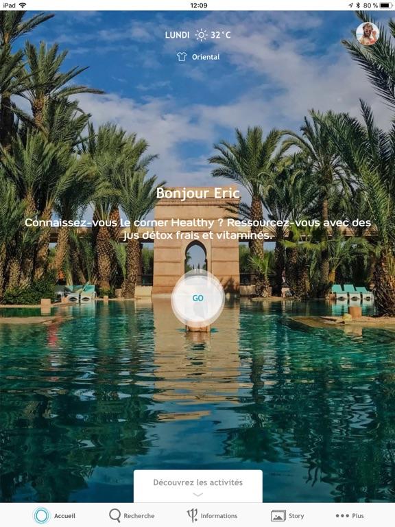 My Club Medのおすすめ画像1