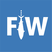 FishWeather icon