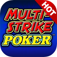 Multi-Strike Poker™ free Resources hack