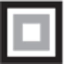 Image Moodboard
