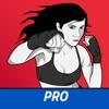 Spartan System Female PRO