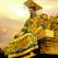 皇帝2-单机策略养成游戏