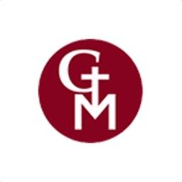 Grace TM