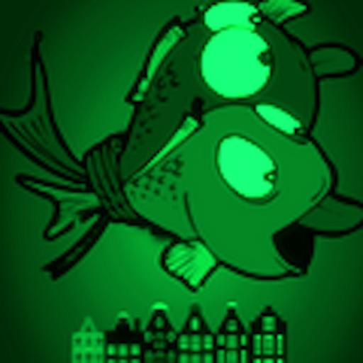 Fish3 - pro