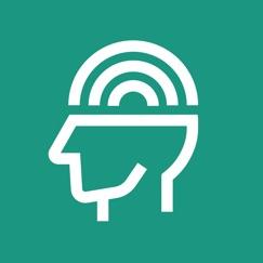 НЛП: Радуга Советы, читы и отзывы пользователей