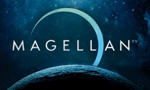 MagellanTV Documentaries
