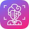 facechecker - 顔診断アプリ - iPhoneアプリ