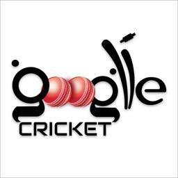 Googlie Cricket