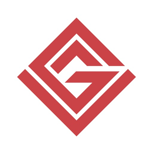 GameChanger Gym