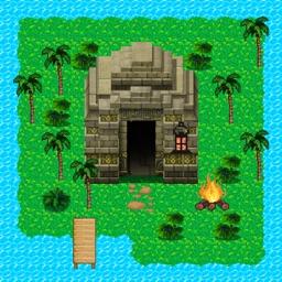 Survival RPG 2:Ruines antiques