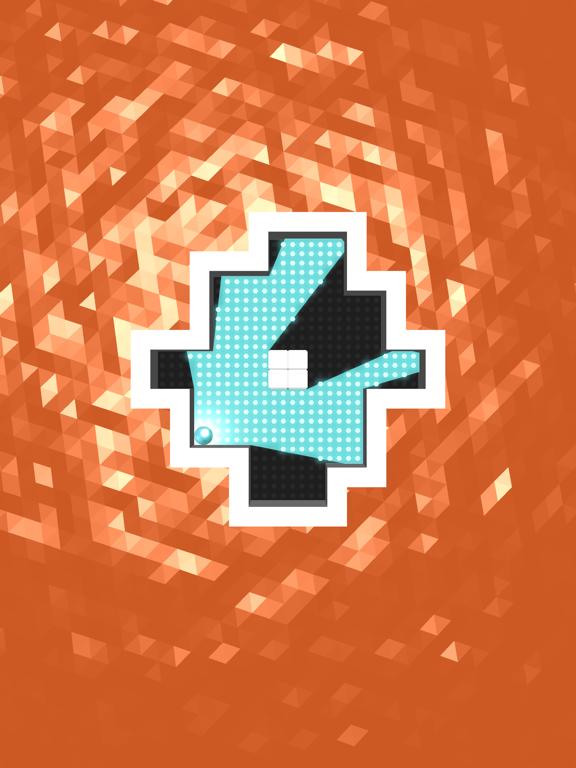 Light Maze 3D! screenshot 10