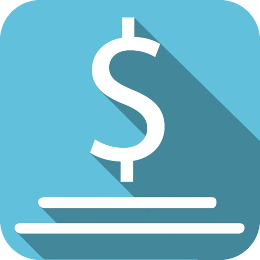 Expenses and Income Tracker