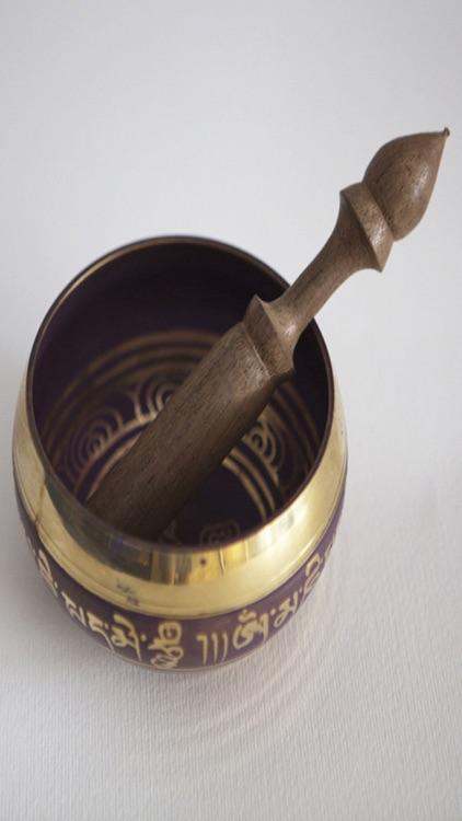 Tibet Bowls Pro
