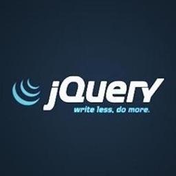 Tutorial for jQuery