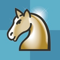 Codes for SimpleChess (Online) Hack