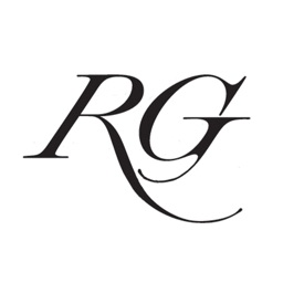 Rio Grande FCU