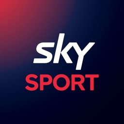 SKY Sport Highlights