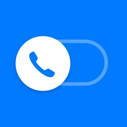 SwitchPhone — 2nd Phone Number