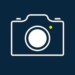 Top Camera 2