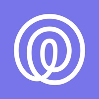 Life360: Find Family & Friends apk