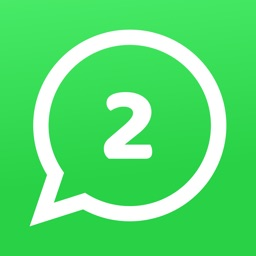 DualWA for WhatsApp WA