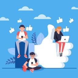 Social Club: All In One Social