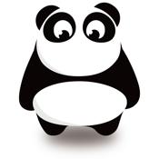ChineseSkill - Learn Mandarin Chinese Language for Free icon