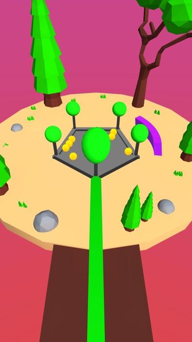 LiftUp3D screenshot 5