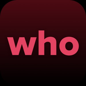 Who -- Call&Chat ipuçları, hileleri ve kullanıcı yorumları