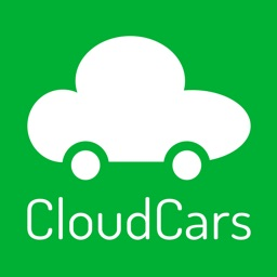 CloudCars Ltd