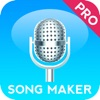 Song Maker Pro - iPhoneアプリ