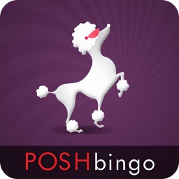 Posh Bingo™ – Bingo and Slots