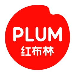 Plum红布林-闲置奢侈品放心买卖