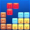 ブロックパズル - iPhoneアプリ