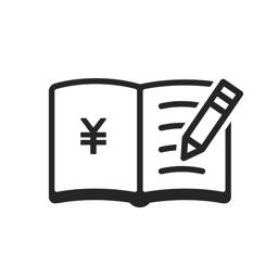 白色申告の確定申告・会計アプリ Kaikei Lite