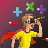 Codes for Heromask Mathematics Hack