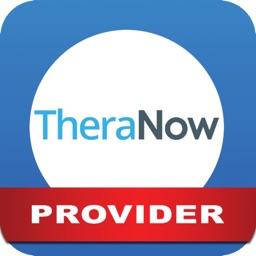 TheraNow Provider